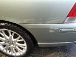 APM Volvo 2.jpg