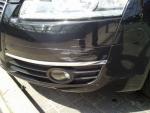 APM Audi 3.jpg